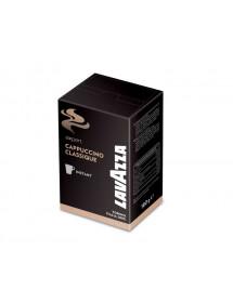 Boite de 10 unités de cappuccinos nature